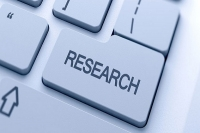 Έρευνα αναγκών του Κέντρου Πρόληψης Π.Ε. Λάρισας - Ο.ΚΑ.ΝΑ.